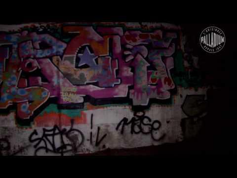 Xxx Mp4 Exploration 1 The Ruins Of New York 3gp Sex