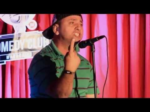 Xxx Mp4 Ivan Delgado El Kuku Comedy Club Maracaibo 3gp Sex