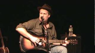 Daddy's Little Daughter - Jeff Daniels, Live
