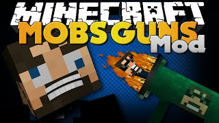 Minecraft Factions Battle ALL THE RANKS PlayItHub Largest - Minecraft hauser videos