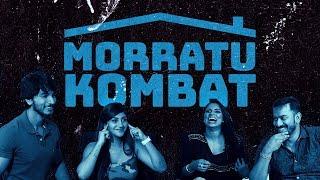 Morratu Kombat | Fully