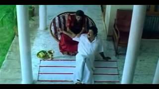 Malayalam Song_ Vennila Kombile... From Ustaad ,mohanlal