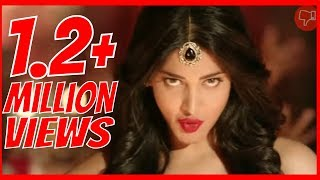 [108] Best of Shruti Hassan's Pimple Dimple and Junction Lo