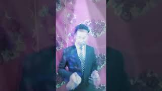 লাঙ্গল মার্কা ভোট নির্বাচনী গান - নিজাম উদ্দিন খান জেলা লক্ষ্মীপুর