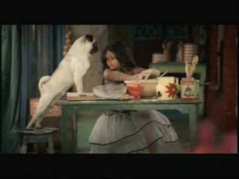 Xxx Mp4 Vodafone Happy To Help Baking With Vodafone Dog 3gp Sex