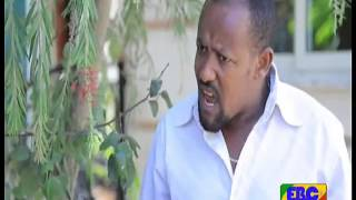 Ethiopian Comedy Series Betoch Part 94