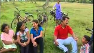 Yeshuve rakshaka - Malayalam Christian Devotional