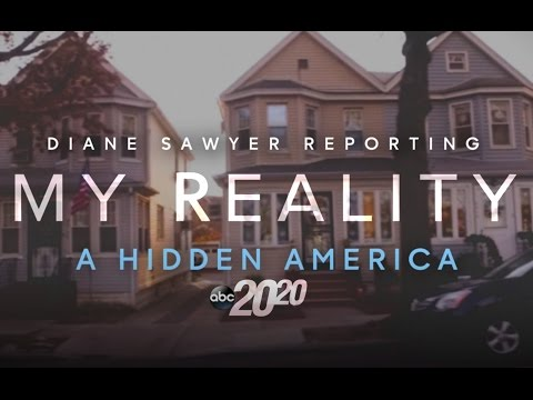 Xxx Mp4 2020 Diane Saywer My Reality A Hidden America 3gp Sex
