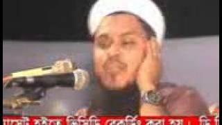 আইন উদ্দিন আল আজাদ