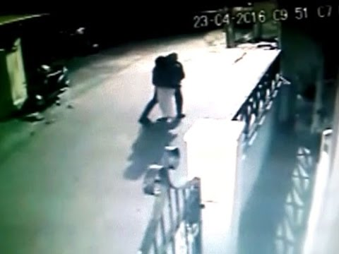 Bengaluru: Woman abducted outside residence, 'molested'