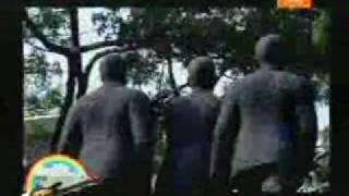 Aamader Janney - Suman Chattapadhay