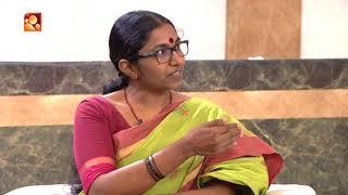 ഉണരുന്ന കേരളം | എപ്പിസോഡ് # 07 | അമൃത ടി വി