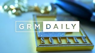 Colo feat. J Boy x S Wavey - For The Cash [Music Video] | GRM Daily