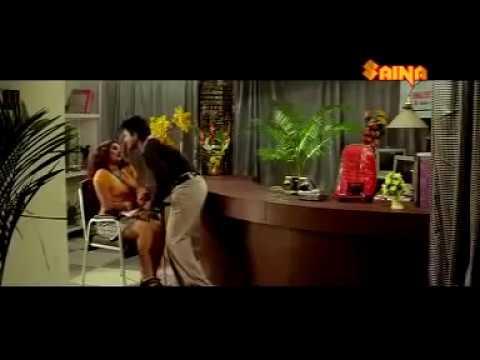 Malayalam Hot Movie HD