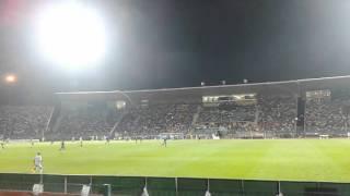 Sundowns vs Pirates Nedbank Cup QF 23 April 2016