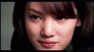 J Entercom - Kiss [Because I'm A Girl]