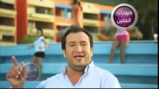 معن العربي   ما يحس بيه اغاني عراقية ميوزك الحنين  video clip