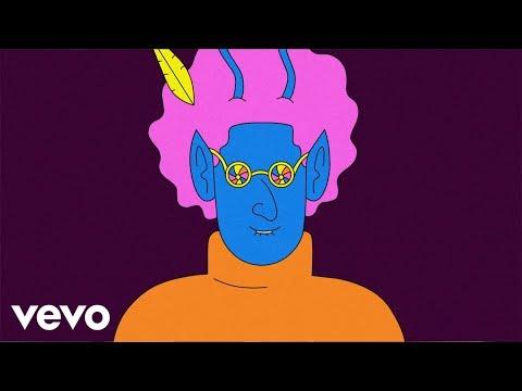 Xxx Mp4 LSD Genius Ft Sia Diplo Labrinth 3gp Sex