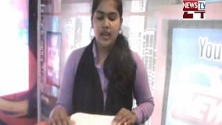 Noakhali Top Breaking News Report by Abdullah Rana From Noakhali.News TV -24 Live hridoaye Bangla