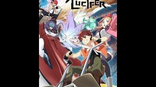 [720p] HD الحلقة 09 مترجمة | Comet Lucifer
