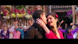 Dhoom Machale Dhoom   Song   DHOOM 3   Aamir Khan   Abhishek Bachchan   Katrina Kaif   Uday Chopra