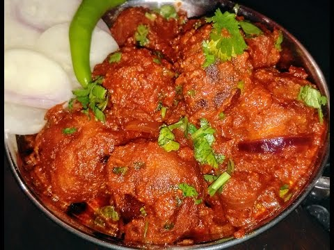 Xxx Mp4 दम आलू बनाने का सबसे परफेक्ट तरीका Dum Aloo Recipe Kashmiri Dum Aloo Recipe In Hindi Dam Aloo 3gp Sex