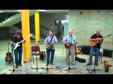 Xxx Mp4 The Original Shebeen Irish Band The Rare Old Mountain Dew 3gp Sex