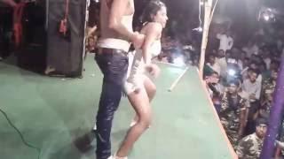 images Yun Ankhiyaan Milake Ankhiyon Se Stage Show Rain Dance