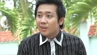 Hài kịch -Bình Thường THôi - _Trấn Thành_ - YouTube.FLV