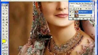 Adobe PhotoShop 7 0 Complete Training    A Complete Video Urdu Training i t Course Which is Free Of Cost  Resident HeXor  6