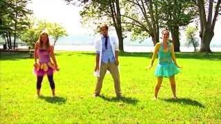 Ciccio Pasticcio Band - VADO? - Canzoni per bambini e per l'animazione della Baby Dance