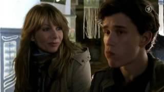 Stille Post   Ich Liebe meine Lehrerin, Liebesfilm DE 2008