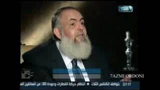 طونى خليفة يسأل الشيخ حازم المسيحى كافر،،؟؟؟ الرد صدمة