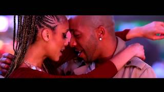 Marvin & Phyllisia Ross - Ma vie sans toi [Official Video]