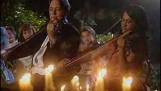 Andre Rieu: Romantic Moment Part. 4