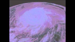 Music 2000 - El Nino