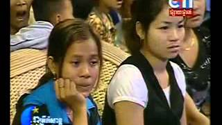 Yamthavan ctn 7 part 2 watch 2 video