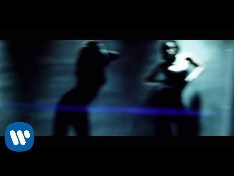 Xxx Mp4 Tank Sex Music Official Music Video 3gp Sex