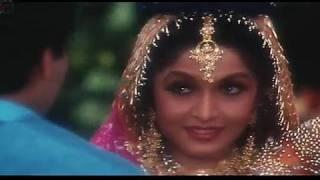 San Sanana Sai - Govinda, Ramya Krishnan, Banarasi Babu Song