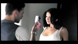Inna - Sun Is Up Remix [Music Vídeo]