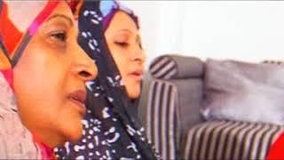 AKIRIMIWE MGENI..orgnl video.ARAFA ABDILAH