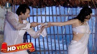 Aey Raja Sate Da | Bhojpuri Movie Romantic Song
