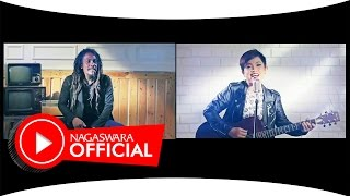Hot Tea - Melody Rindu (Official Music Video NAGASWARA) #music