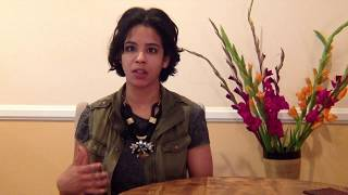 Lauren Messiah | How I Got A Handle On My Business Model | Taking Action for Business Owners