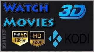 HOW TO DOWNLOAD 720P 1080P 3D MOVIES EASILY ON PC!!!!
