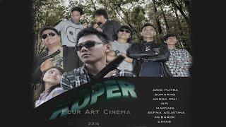 TRAILER FILM KOPER (FILM PENDEK)