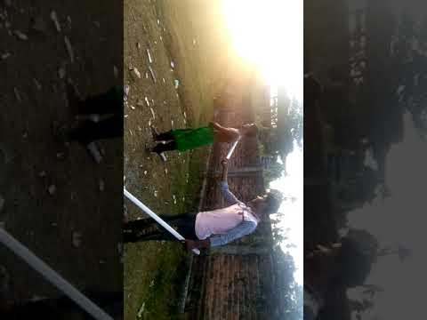 Xxx Mp4 Goalpara Assam Local Video 3gp Sex