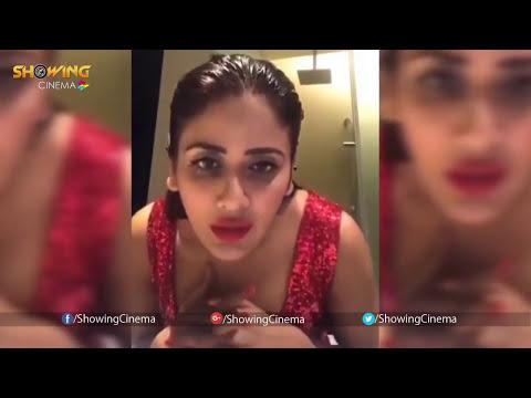 Xxx Mp4 Hot Actress Parul Yadav Interaction With Fans Parul Yadav Unseen 3gp Sex