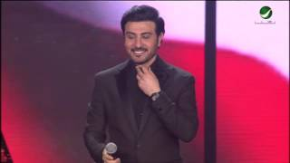 Majid Al Mohandis ... Jana Jana | ماجد المهندس ... جنه جنه - فبراير الكويت 2016