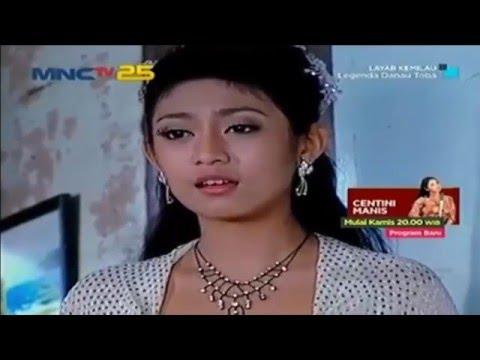 Film TV MNCTV Terbaru Legenda Danau Toba